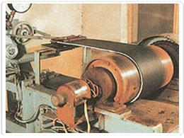 辊筒磨擦试验机